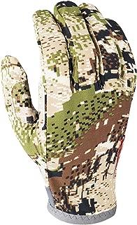 SITKA Gear Ascent Glove