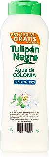 Tulipán Negro - Agua de Colonia Original 1953 1 unidad