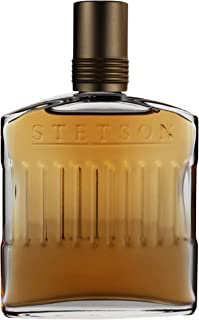 Stetson OMNI Aftershave Perfume Fresh, 66.5ml