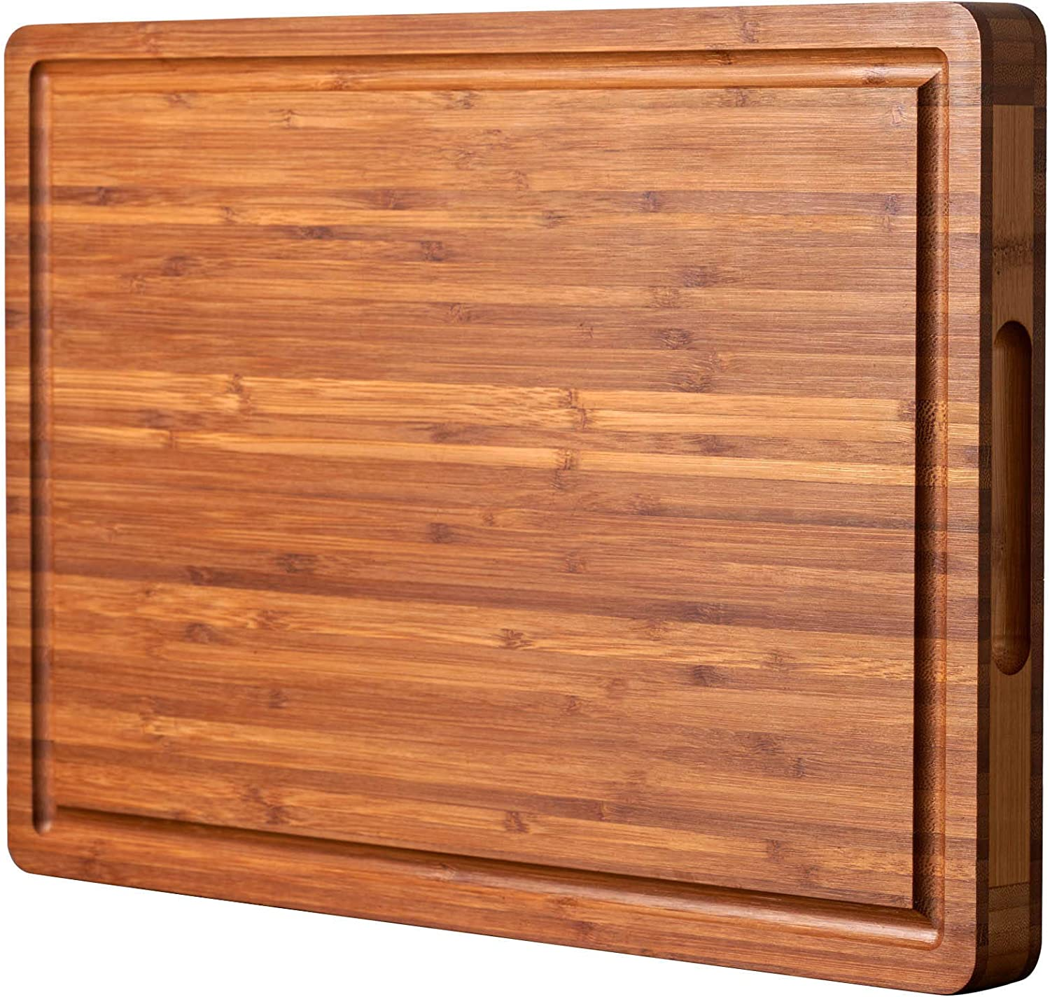 Wood NEW Cutting We OFFer at cheap prices Board for Kitchen 1