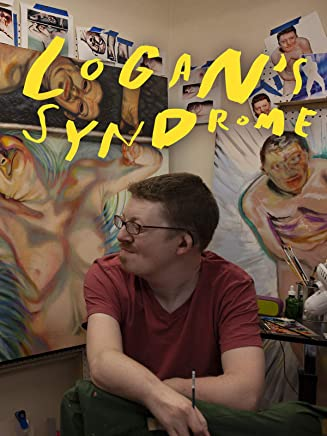 Logan's Syndrome