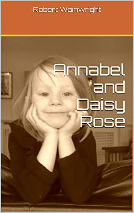Annabel and Daisy Rose