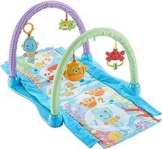 Mejor Gimnasio Tunel Para Bebes
