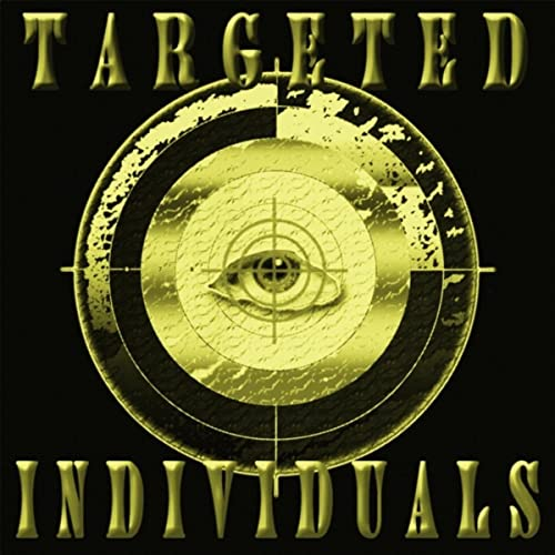 Directed-Energy Weapon by Targeted Individuals on Amazon