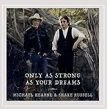 Best michael hearne songs Reviews