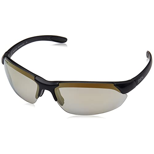 48ce1a15e7a Smith Optics Parallel Max Sunglasses