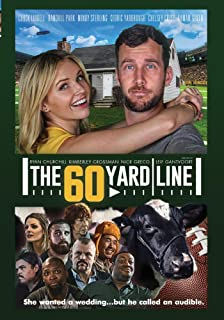 60 Yard Line, The