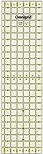 Best 24 inch quilt blocks Reviews