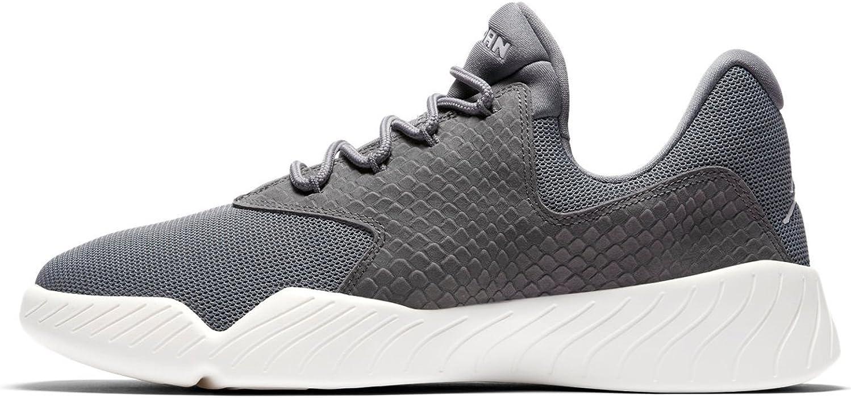 Nike Air Jordan Formula Popular product 23 Low 919724 Sho Ranking TOP5 Sneakers Mens Trainers