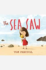 The Sea Saw Kindle Edition