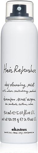 hair Refresher, Shampoo a secco, 150ml