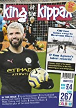 King of the Kippax issue 267: March 2020