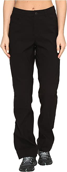 The North Face - Adventuress Hike Pants