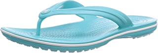 summer flip flops 2015
