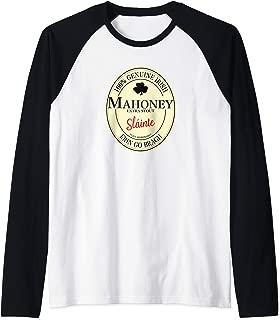 Best balls mahoney t shirt Reviews