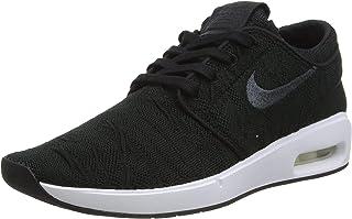 Amazon.com: Nike SB Janoski: Clothing, Shoes & Jewelry