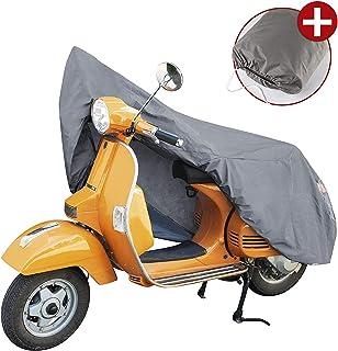 Zubehör Motorräder Ersatzteile Zubehör Auto Motorrad Aufkleber Magnete Abdeckungen Und Mehr