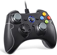 ds4 wired controller pc