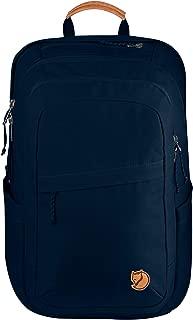 Raven 28 Backpack, Fits 15
