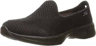 Skechers Performance Women's Go Walk 4 Propel Walking Shoe