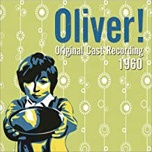 Best oliver i d do anything Reviews