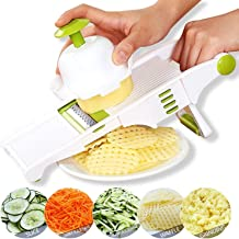 Best waffle french fry maker Reviews