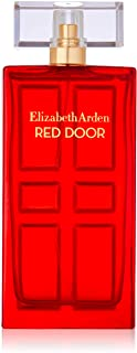 Elizabeth Arden Red Door 100ml Eau De Toilette, 0.5 Kilograms
