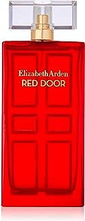 Elizabeth Arden Red Door Eau de Toilette Spray for Women 100 ml, 100 ml