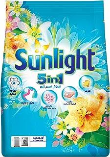 SUNLIGHT EGYPTIAN LS 2N1 3X4KG
