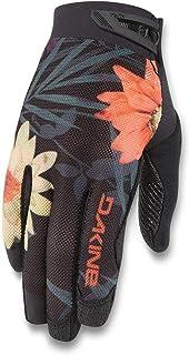 Dakine Women's Aura Glove - Brook - XS