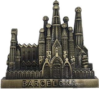Amazon.es: cartas barcelona