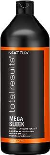 matrix mega sleek conditioner