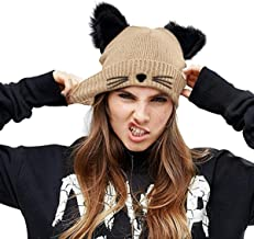 rsl hat