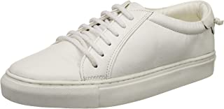 GUAVA Men's Sneakers
