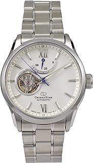 [オリエント]ORIENT 腕時計 AUTOMATIC 自動巻き(手巻付) セミスケルトン オリエントスター RE-AT0003S00B メンズ [並行輸入品]