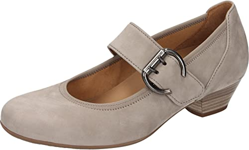 Gabor Comfort Comfort 26.139 Escarpins femme  meilleur service