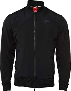 Mens M NSW Vrsty JKT FRNCHSE Wvn 886253
