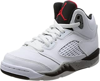 innovative design 8e6f3 02464 Jordan Retro 5
