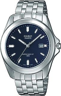 Reloj Casio - Hombre MTP-1222A-2A