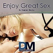 sex audio mp3