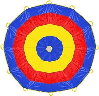 parachute handle kit