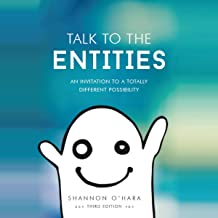 Talk to the Entities: Third Edition
