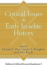 Best early israelite religion Reviews
