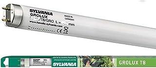 SILVANIA Tubo GROLUX 36 W (120 cm)