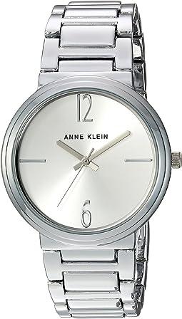 Anne Klein - AK-3169SVSV