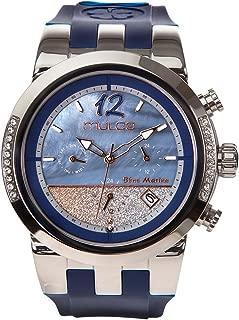 infinity stone watch