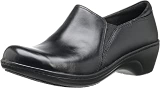 Clarks Attrapez Chime Loafer