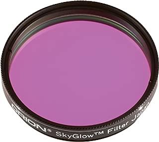 Orion 5659 2-Inch SkyGlow Broadband Eyepiece Filter