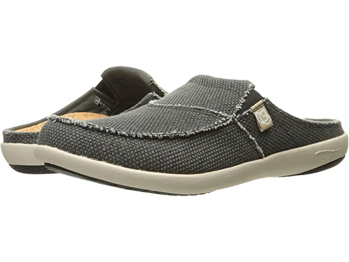 spenco shoes on sale
