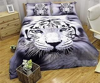 bedding set 3d